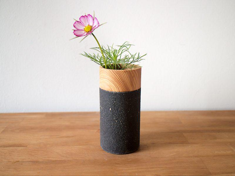 betonbecher_concrete_bowl_cup