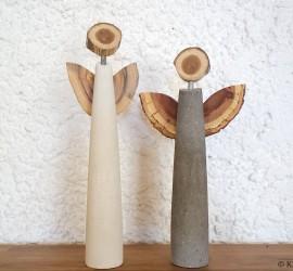 beton-engel-figuren-deko